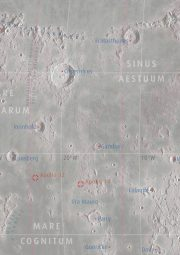 20160721-Moon-Map-Detail