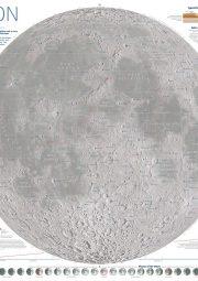 20160721-Moon-Map-Full