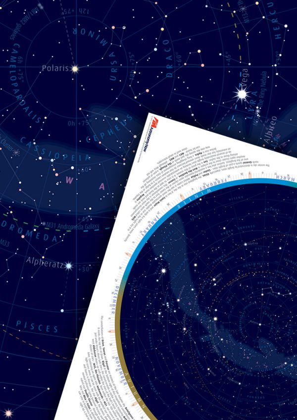 20160721-Night-Sky-Map-for-Store