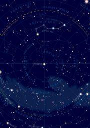 20160721-Sky-Map-Detail