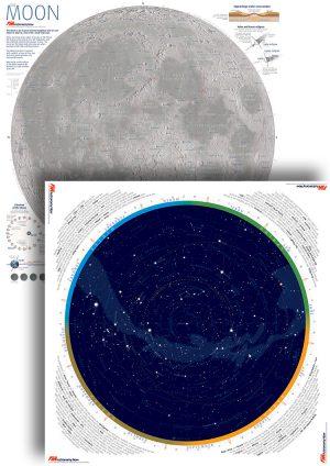 20160707-Moon-Sky-Map-Combo