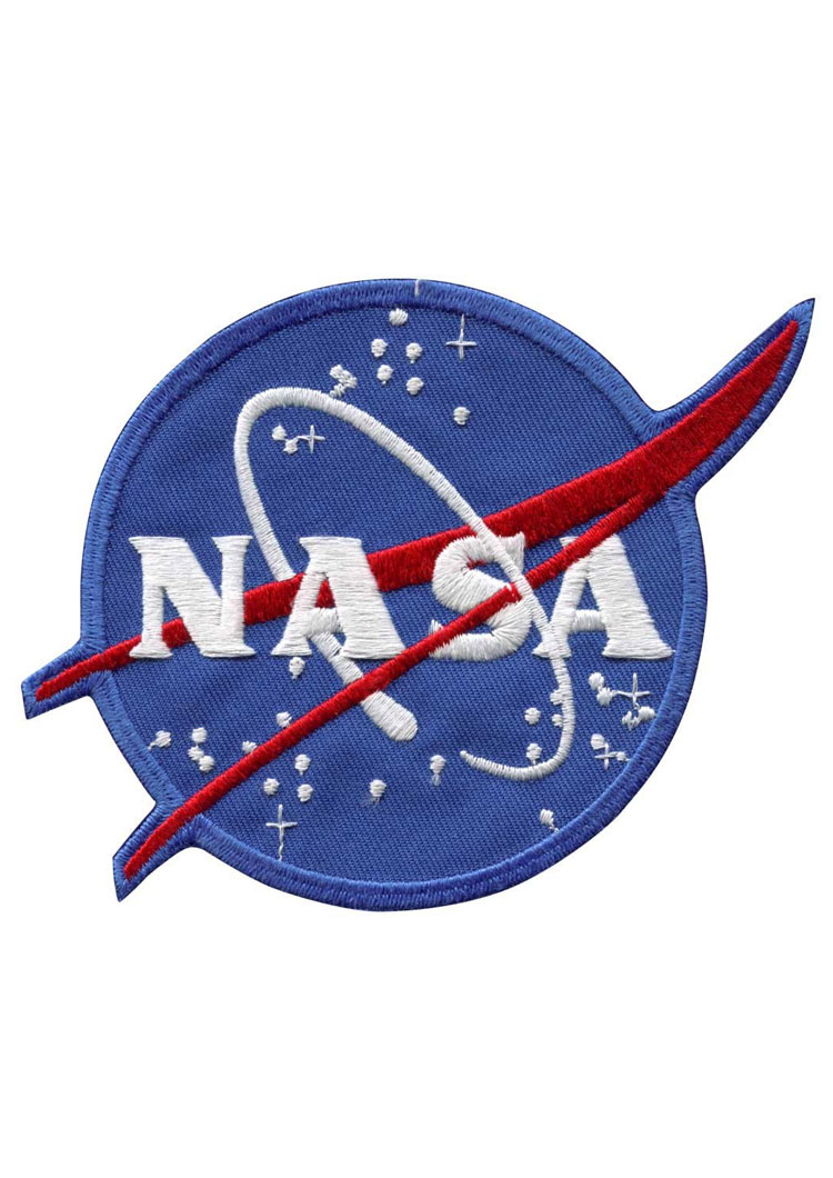 Space Patches Product Categories Astronomy Now