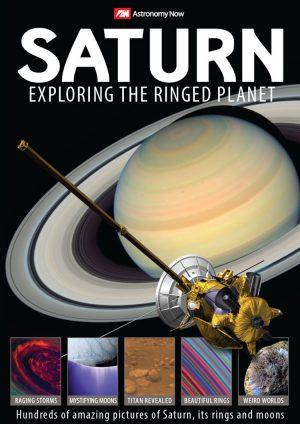 20160726-Saturn-Special