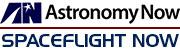 Astronomy Now / Spaceflight Now Store