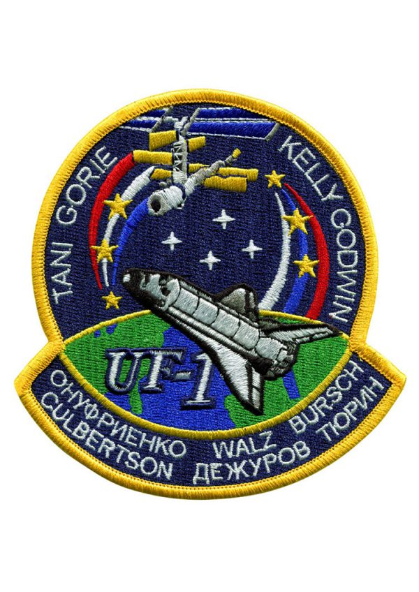 STS-108-Mission-Patch