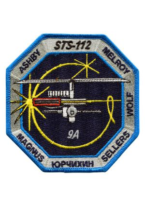 STS-112-Mission-Patch