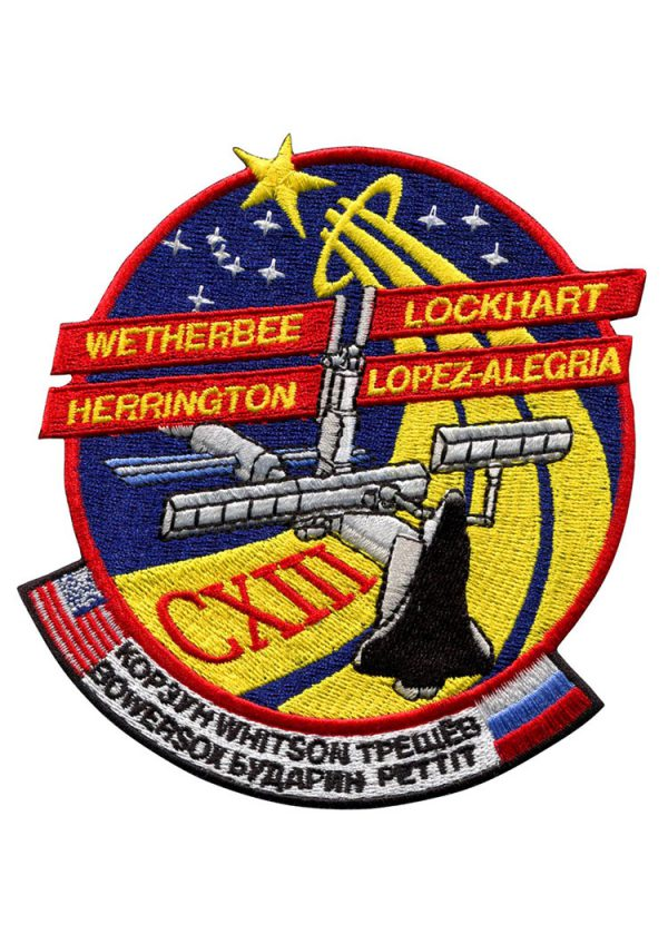 STS-113-Mission-Patch