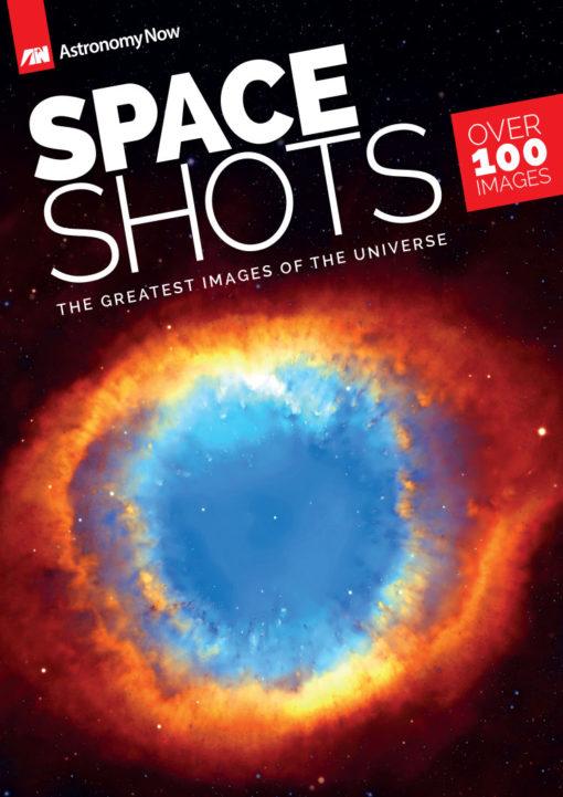 Space Shots
